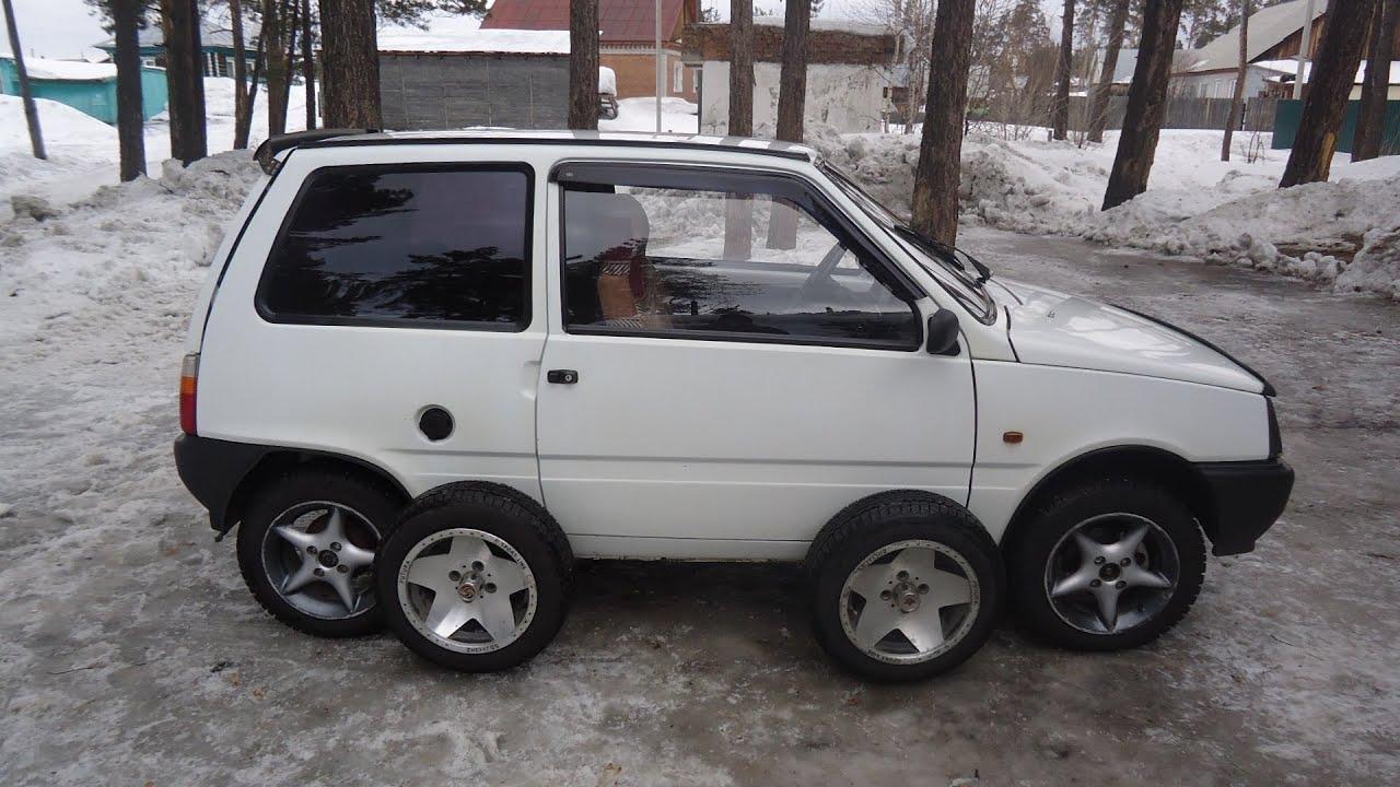Сделать автомобиль более стильным легко – вам достаточно купить колпаки на колеса, чтобы уже освежить внешний вид. Выбор подходящих.
