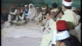 Music in Islam Fatwa (urdu)- Dr. Tahir ul Qadri - BUKHARI SHARIF HADITH.