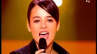 Repeat youtube video Alizee - La Isla Bonita.avi