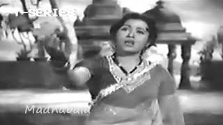 bhagwan teri duniyaa mein..Asha Bhosle_Shakeel B_Ghulam Mohammad..Rail ka Dibba1952..a tribute