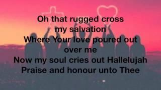 Download Man of Sorrows | Hillsong (Lyrics) Mp3 and Videos