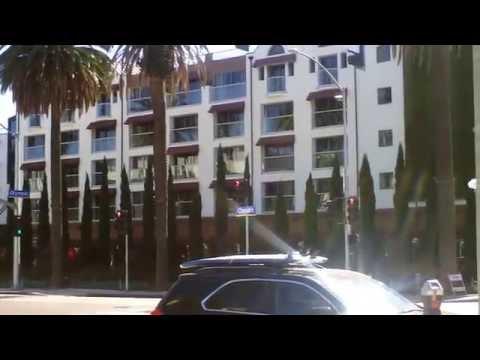 Loews Hotel Renovation Santa Monica HotelProjectLeads