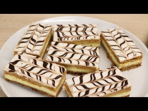 mille-feuille-facile-(cuisinerapide)