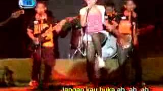 Ratna Antika - Diraba raba (Best Performance) Ibra Collections