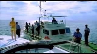 Trappola In Fondo Al Mare - Trailer