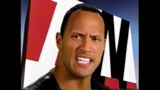 "The ""NEW"" TNN commercial (WWF, Star Trek, Baywatch)"