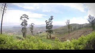 Природа шри ланка фото(Туры на Шри-Ланку: http://srilanka.panoskop.net., 2014-11-21T15:52:39.000Z)