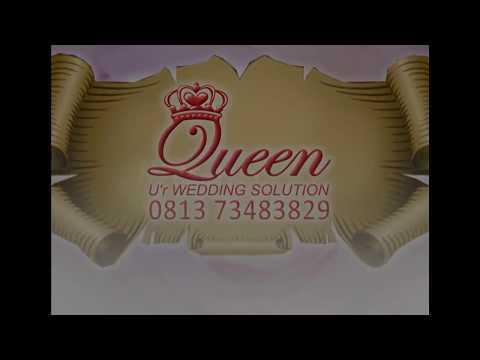 Langkah cinta Krn ibadah Mawi & Duma clipe movie