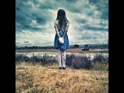 افضل اغنية سمعتها في حياتي  تتركها ترحل   let her go