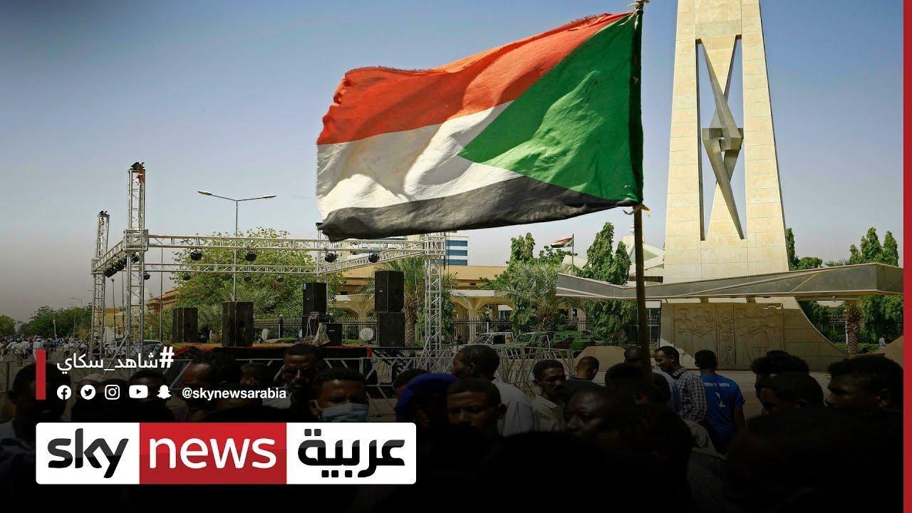 السودان..الحكومة السودانية: لا صحة لأنباء حل مجلس الوزراء