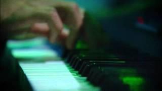 I'm Not Ashamed - Break Free - Hosanna - Hillsong United - 720P HD