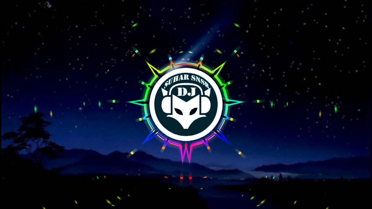 Download DJ REMIX ADISTA KEMBALILAH PADAKU REMIX MHADY ALFAIRUZ 2020