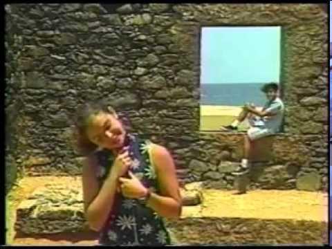 gratis una rosa en la playa de salserin