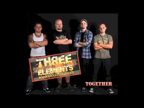 Three Elements - Together