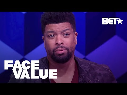 Download Youtube: Can DeRay's Team Guess How Long This Man Has Been Celibate?