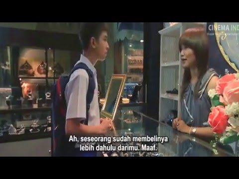 Download Film Comedy Romantis Thailand 2015