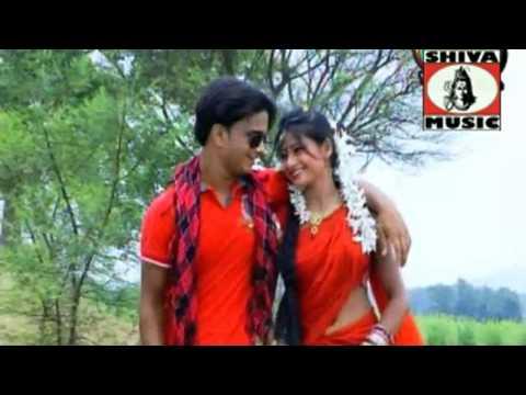 Nagpuri Song Jharkhand 2015 - Tor-Mor Pyar Ke | Nagpuri Video Album - LOHARDAGA KE DILWALI GORI