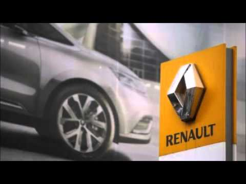 Renault searched in emissions probe, no cheating device