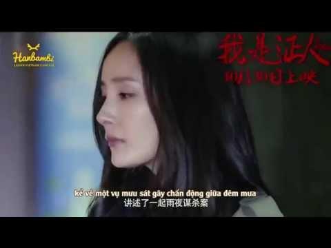[Vietsub] 151030 Star Talk Show - Luhan, Yangmi & Zhu Yawen streaming vf