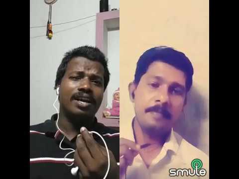 Daiva Karunayin Dhanamahathmyam - Malayalam Christian Song
