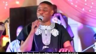 Yinka Ayefele - Wedding Bell