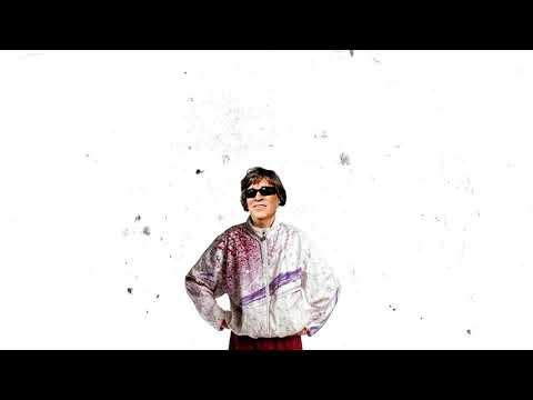 Jose Feliciano   Feliz Navidad Hennie Herrie Remix