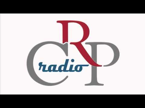 CRP Ascolta il Consiglio n.16 del 15 Maggio 2015