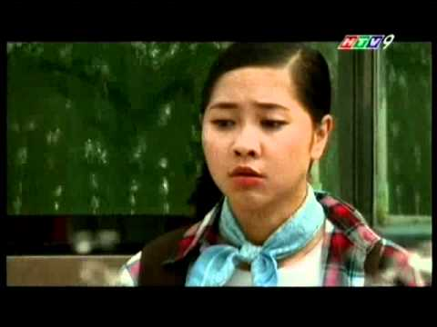 Danh Thuc Uoc Mo Episode 34 [1/2]