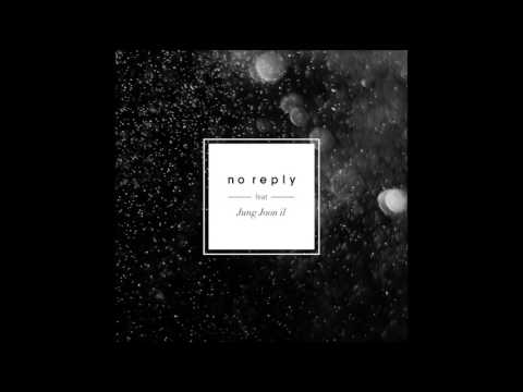 노리플라이(no reply) - 'Where is Love' (Audio)