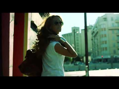 Bingo Players - Cry (Just A Little) (Official Video)