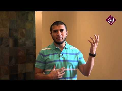 KnowAllah Series - Al Wahhab - Beautiful Names of Allah (SWT)