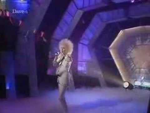 Spagna  Call Me totp2