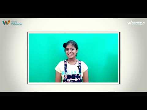 Evette Young living samplesKaynak: YouTube · Süre: 38 saniye