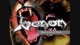 Venom -  Faerie Tale