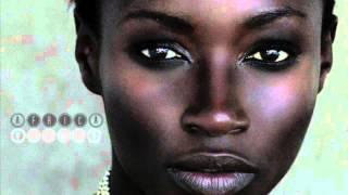Mafikizolo Ft  Uhuru -  Khona (Erez Shitrit Remix)