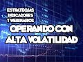 Experiummarkets - Inversiones y Finanzas - YouTube