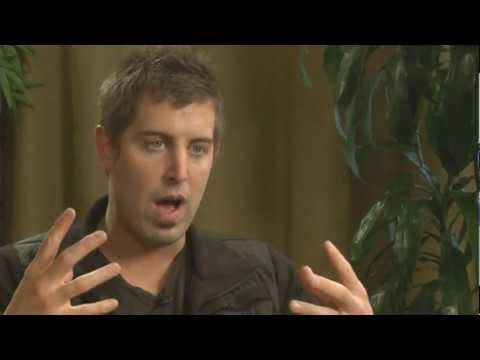 "Jeremy Camp ""I STILL BELIEVE"""