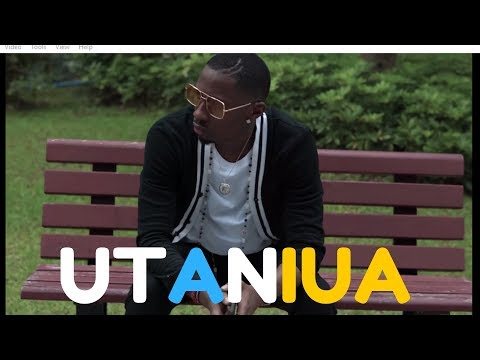 Jux - Utaniua - Uchambuzi wa Audio na Video