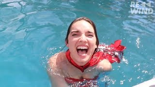 Download VLOG SQUAD BEST MOMENTS [PART 73] Mp3 and Videos