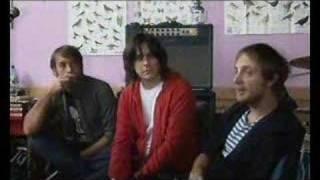 4Play: Idlewild Interview 2007 - Part 1of2