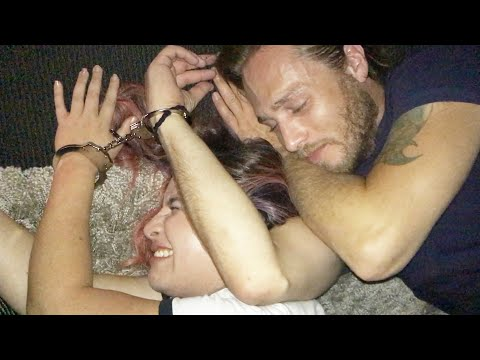 A Satanist And A Christian Get Handcuffed For 24 Hours - Поисковик музыки mp3real.ru