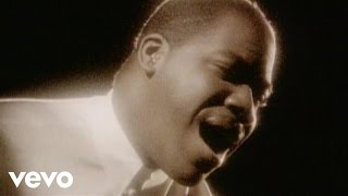 Will Downing - The World Is A Ghetto