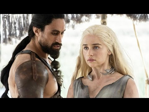 Here's Why Game Of Thrones Is So Important To HBO And Time Warner