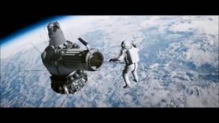 The time of firsters - Время первых. Trailer