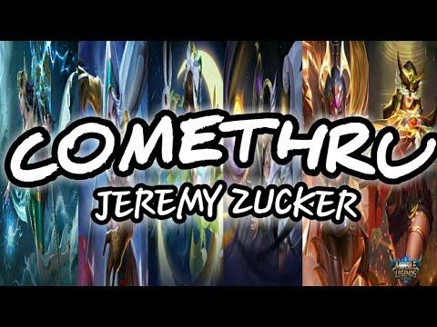 come-thru-mlbb-heroes-(lyrics)-x-jeremy-zucker