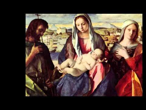 Overture No. 6 in G Minor, BWV 1070 - Amherst Saxophone Quartet mp3