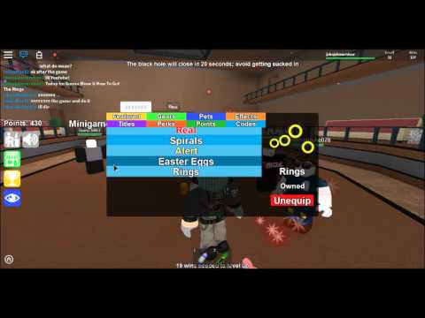 how to write an epic song roblox