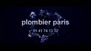 plombier sur paris(Plombier Paris express est disponible pour toute urgence de plomberie sur paris. Plombier paris à votre services 24h/24 pour tous dépannage plomberie paris ., 2016-05-19T09:15:01.000Z)