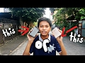 ULTIMATE PHONE TEST!!