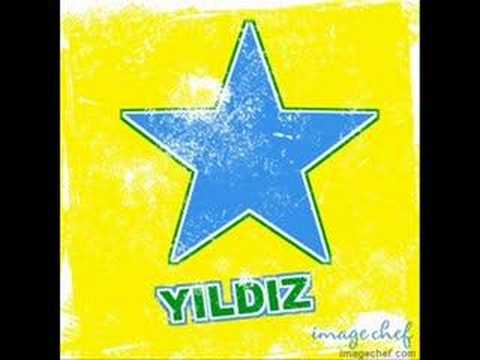 SARI YILDIZ